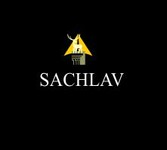 Sachlav Logo - Entry #102