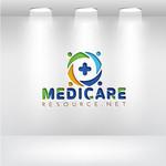 MedicareResource.net Logo - Entry #134