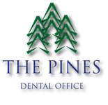 The Pines Dental Office Logo - Entry #99