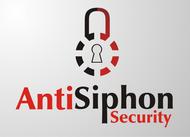 Security Company Logo - Entry #42
