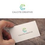 CC Logo - Entry #225