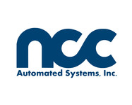 NCC Automated Systems, Inc.  Logo - Entry #238