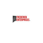 Frederick Enterprises, Inc. Logo - Entry #210
