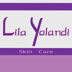 Skin Care Company Logo - Entry #93
