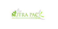 Nutra-Pack Systems Logo - Entry #530