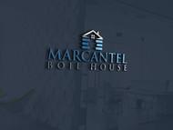 Marcantel Boil House Logo - Entry #102