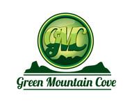 Logo design for a private country estate - Entry #19
