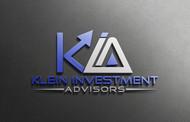 Klein Investment Advisors Logo - Entry #15