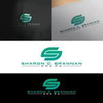 Sharon C. Brannan, CPA PA Logo - Entry #80