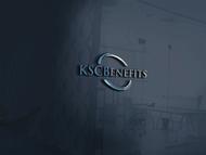 KSCBenefits Logo - Entry #440
