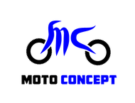 Motorcycle ATV Snowmobile NEW SHOP LOGO Wanted - Entry #29