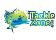 iTackleZone.com Logo - Entry #32