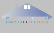 Commercial real estate office Logo - Entry #49