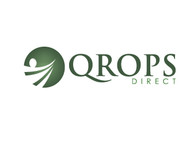QROPS Direct Logo - Entry #157