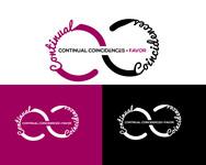Continual Coincidences Logo - Entry #148
