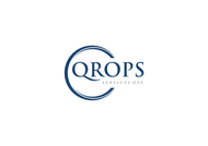 QROPS Services OPC Logo - Entry #233