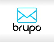 Brupo Logo - Entry #185
