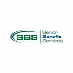 Senior Benefit Services Logo - Entry #309