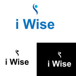 iWise Logo - Entry #368