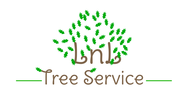 LnL Tree Service Logo - Entry #248