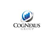 CogNexus Group Logo - Entry #81
