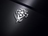 Bodhi Tree Therapeutics  Logo - Entry #47