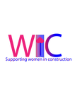 WIC Logo - Entry #91