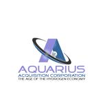 Private Logo Contest - Entry #245
