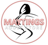 Maytings Logo - Entry #73