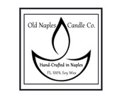 Old Naples Candle Co. Logo - Entry #61