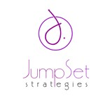 Jumpset Strategies Logo - Entry #199