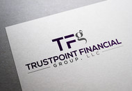 Trustpoint Financial Group, LLC Logo - Entry #239