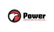 POWER Logo - Entry #141