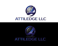 Attiledge LLC Logo - Entry #11