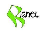 R Planet Logo design - Entry #56