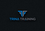 Trina Training Logo - Entry #170