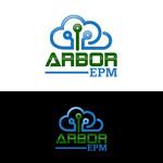 Arbor EPM Logo - Entry #23
