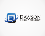 Dawson Dermatology Logo - Entry #118