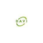 Davi Life Nutrition Logo - Entry #536