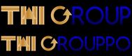 THI group Logo - Entry #427
