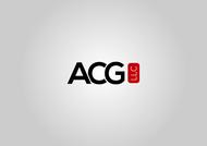 ACG LLC Logo - Entry #372
