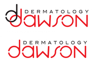 Dawson Dermatology Logo - Entry #58