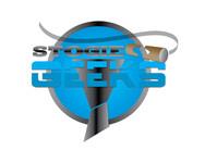 Stogie Geeks Cigar Podcast Logo - Entry #13