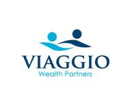 Viaggio Wealth Partners Logo - Entry #269