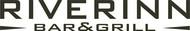 River Inn Bar & Grill Logo - Entry #49