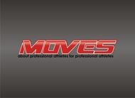 MOVES Logo - Entry #100