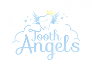 Tooth Angels Logo - Entry #5