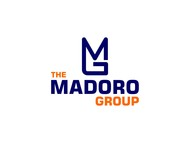 The Madoro Group Logo - Entry #105