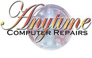 Logo design - Entry #10