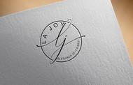 La Joy Logo - Entry #311